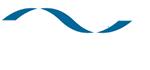 BestPump Ltd logo